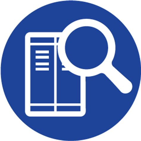 How to write literature review in research report
